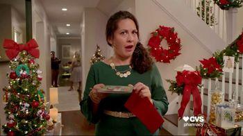CVS Pharmacy TV Spot, 'Holidays: Every Little Thing: $10 Cash Card' - Thumbnail 8