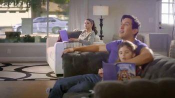 Grand Canyon University TV Spot, 'Online Cyber Security' - Thumbnail 2