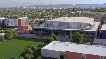 Grand Canyon University TV Spot, 'Online Cyber Security' - Thumbnail 4