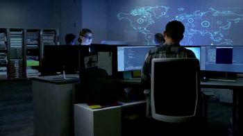 Grand Canyon University TV Spot, 'Online Cyber Security' - Thumbnail 6