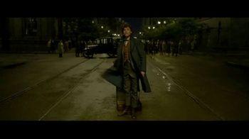 Fantastic Beasts: The Crimes of Grindelwald - Alternate Trailer 20