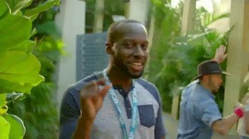 Universal Orlando Resort TV Spot, 'Own It Like a Passholder' - Thumbnail 5