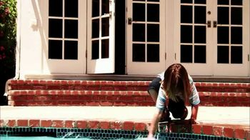U.S. Consumer Product Safety Commission TV Spot, 'Pool Safely: Always Watch'