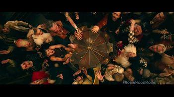 Robin Hood - Alternate Trailer 3
