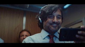 Spectrum Mobile TV Spot, 'Remember' - 2 commercial airings