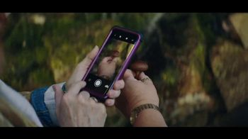 Spectrum Mobile TV Spot, 'Remember' - Thumbnail 7