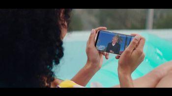 Spectrum Mobile TV Spot, 'Remember' - Thumbnail 9
