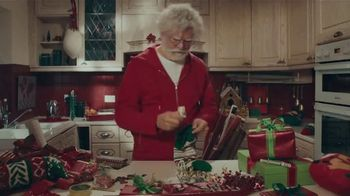 DURACELL TV Spot, 'Night Before Christmas' - Thumbnail 1