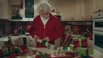 DURACELL TV Spot, 'Night Before Christmas' - Thumbnail 10
