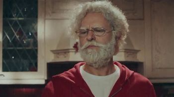 DURACELL TV Spot, 'Night Before Christmas' - Thumbnail 2