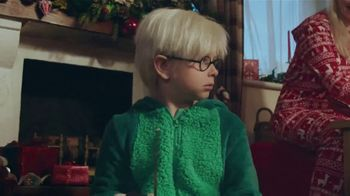DURACELL TV Spot, 'Night Before Christmas' - Thumbnail 5