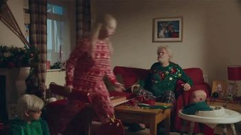 DURACELL TV Spot, 'Night Before Christmas' - Thumbnail 6
