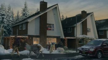 DURACELL TV Spot, 'Night Before Christmas' - Thumbnail 7