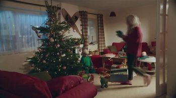 DURACELL TV Spot, 'Night Before Christmas' - Thumbnail 8