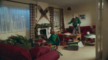 DURACELL TV Spot, 'Night Before Christmas' - Thumbnail 9
