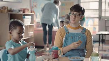 Progressive TV Spot, 'Babyman' - Thumbnail 7