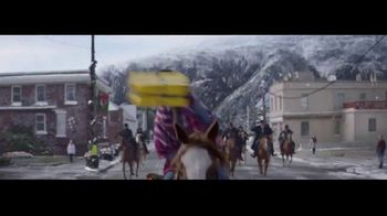 Kohl's TV Spot, 'Get Rewarded for the Gifts You Give This Holiday Season' - Thumbnail 4