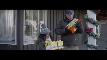 Kohl's TV Spot, 'Get Rewarded for the Gifts You Give This Holiday Season' - Thumbnail 5