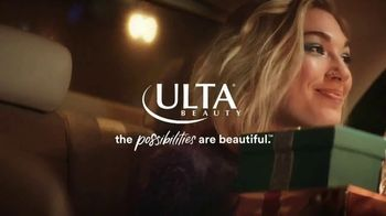 Ulta TV Spot, 'Holidays: Shine Brighter' - Thumbnail 10