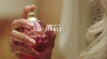Ulta TV Spot, 'Holidays: Shine Brighter' - Thumbnail 6