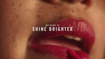 Ulta TV Spot, 'Holidays: Shine Brighter' - Thumbnail 8
