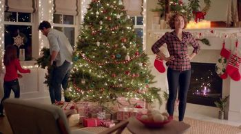 Command TV Spot, 'Greet the Season, Damage-Free' Featuring Tim Gunn