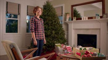 Command TV Spot, 'Greet the Season, Damage-Free' Featuring Tim Gunn - Thumbnail 2