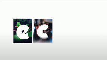 ECPI University TV Spot, 'Who We Are' - Thumbnail 10