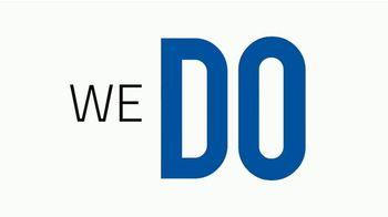 ECPI University TV Spot, 'Who We Are' - Thumbnail 4