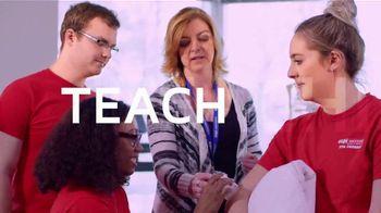 ECPI University TV Spot, 'Who We Are' - Thumbnail 6