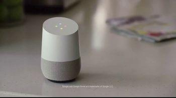 Whirlpool Smart Range TV Spot, 'Voice Control Appliance' - Thumbnail 6