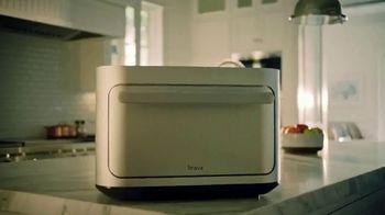 Brava Oven TV Spot, 'From Zero to 500' - Thumbnail 1