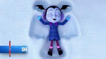 Disney Junior Holiday Home Entertainment TV Spot - Thumbnail 3