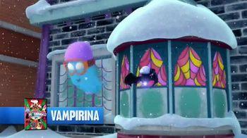 Disney Junior Holiday Home Entertainment TV Spot - Thumbnail 6