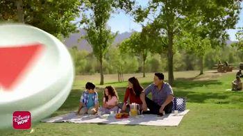 DisneyNOW App TV Spot, 'Brings the Magic' - Thumbnail 1