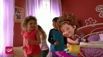 DisneyNOW App TV Spot, 'Brings the Magic' - Thumbnail 8