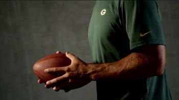 Bose TV Spot, 'Great Focus' Featuring Aaron Rodgers, Russell Wilson, Carson Wentz - Thumbnail 2