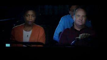 Sylvania Silverstar Ultra TV Spot, 'Driving Dark Roads' - Thumbnail 1