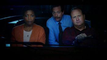 Sylvania Silverstar Ultra TV Spot, 'Driving Dark Roads' - Thumbnail 2