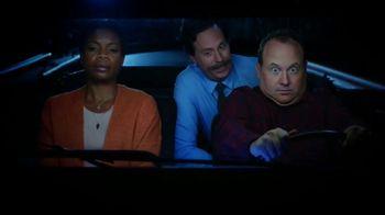 Sylvania Silverstar Ultra TV Spot, 'Driving Dark Roads' - Thumbnail 5