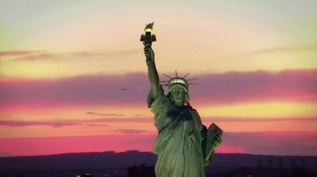 Independence USA PAC TV Spot, 'Vote Democratic' Featuring Michael Bloomberg - Thumbnail 7
