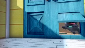 Puppy Dog Pals TV Spot, 'Disney Junior: Great Adventures' - Thumbnail 1