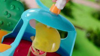Puppy Dog Pals TV Spot, 'Disney Junior: Great Adventures' - Thumbnail 4