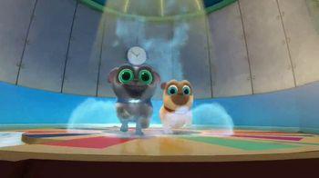 Puppy Dog Pals TV Spot, 'Disney Junior: Great Adventures' - Thumbnail 5