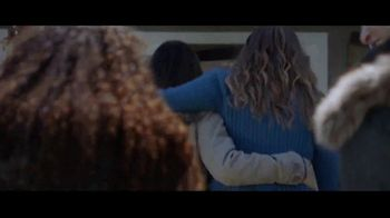 Meijer TV Spot, 'Home' - Thumbnail 10