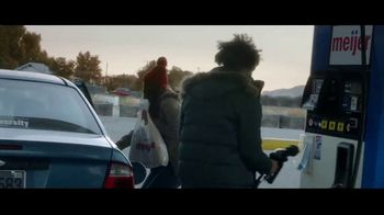 Meijer TV Spot, 'Home' - Thumbnail 3