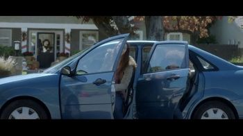 Meijer TV Spot, 'Home' - Thumbnail 6
