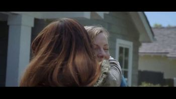 Meijer TV Spot, 'Home' - Thumbnail 8