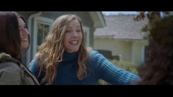 Meijer TV Spot, 'Home' - Thumbnail 9