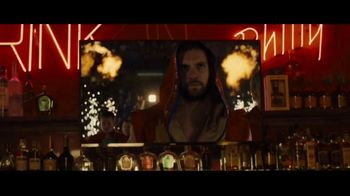 Creed II - Alternate Trailer 5